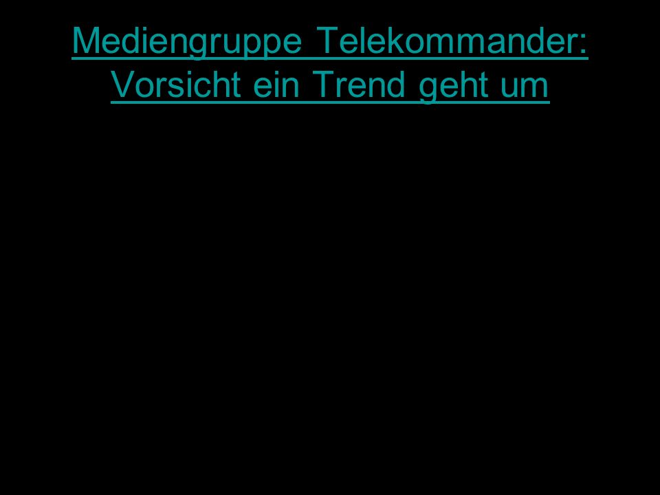 52 METHODOLOGY.Mixed Language Environment..Mixed Media Environment …Our interactive Dialogue ….Multiple Choice / Karaoke …..