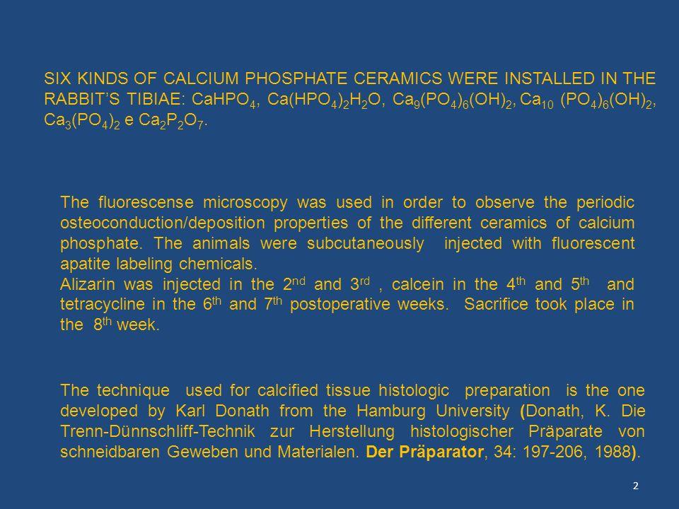 ABC DEF G Klinischer Fall 4 Reihenfolge der Knochenvorbereitung für eine Titanimplantinstallation.