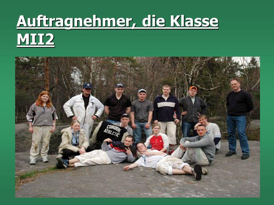 Tafel 3.THEORIE Herr Wagner PRAXIS Herr Oberländer 11.04.05 Fallrohre, Fassade u.