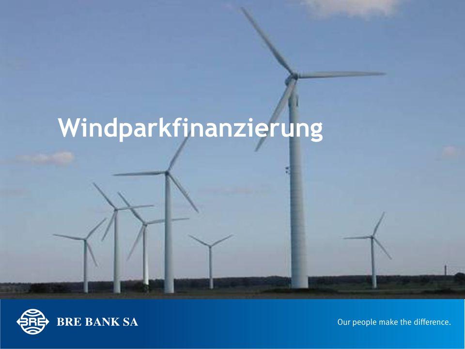 2013-11-082 eine der führenden polnischen Banken - drittgrößte Bank gemessen an den Aktiva (PLN 89 Mrd.