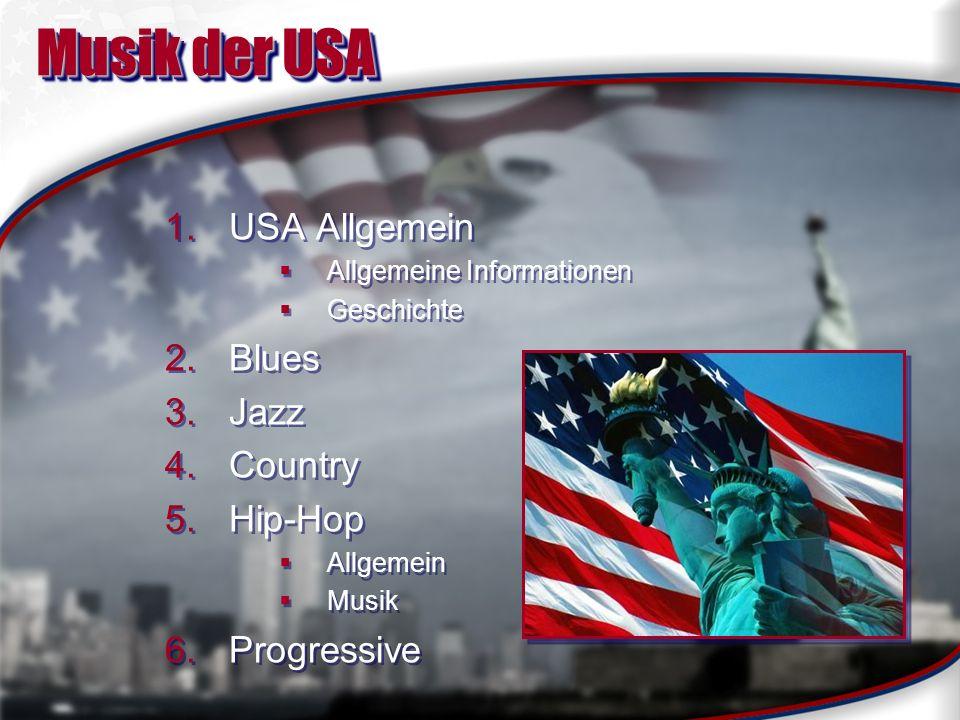 USA Allgemein Hauptstadt: Washington D.C.Staatsoberhaupt: George W.