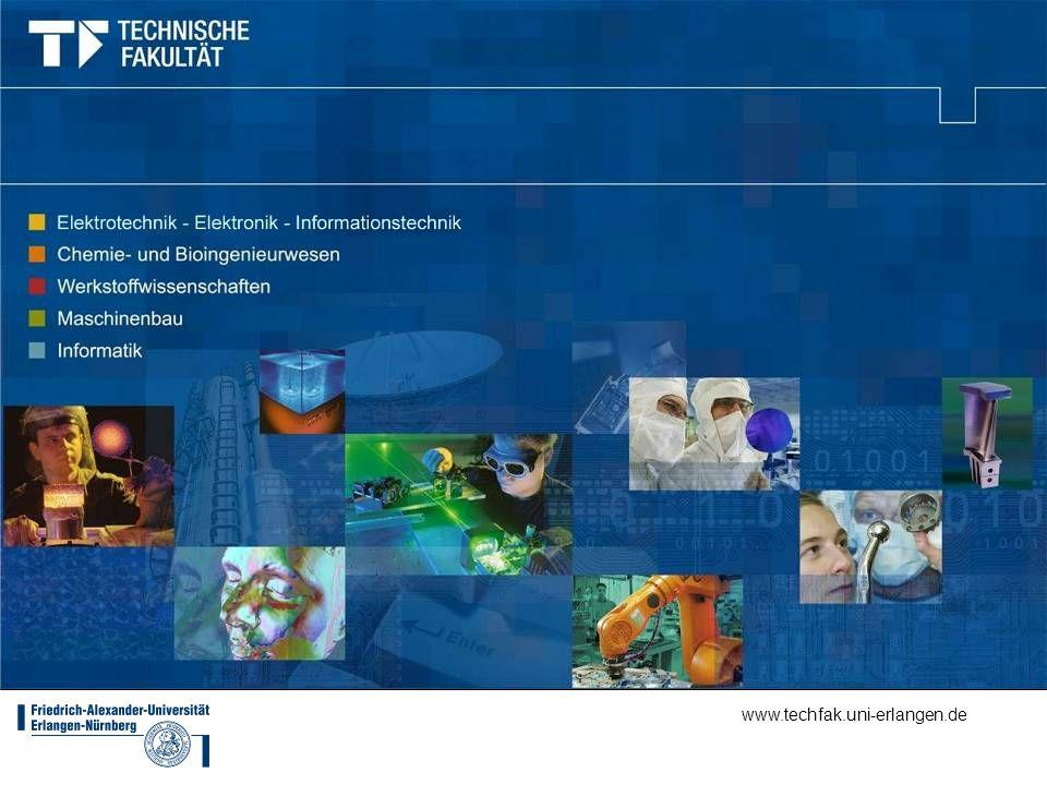 www.techfak.uni-erlangen.de