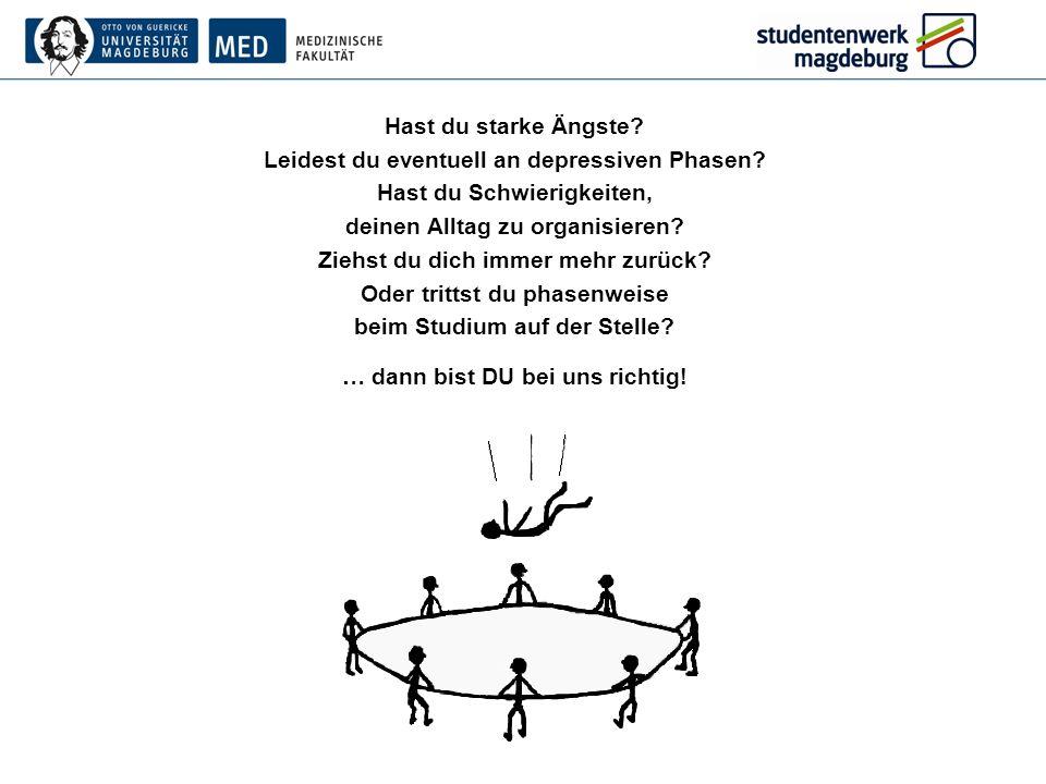 Veränderungen PSB Magdeburg 2010 im Vergleich zu 2004 Klienten Einzelberatung+ 261 % Gesamtklientel+ 173 % Beratungskontakte+ 73 % KursteilnehmerInnen+ 3,5 % Kurse- 12 % Personelle Ressourcen+ 50 % seit 2/11+ 140 %