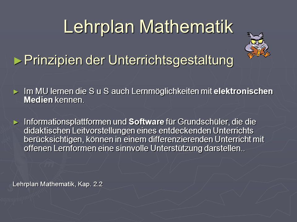 Fit für den Komp@ss Grundkurs Arbeitsplan NR.TITELfertigkontrolliert1 Woraus besteht der Computer.
