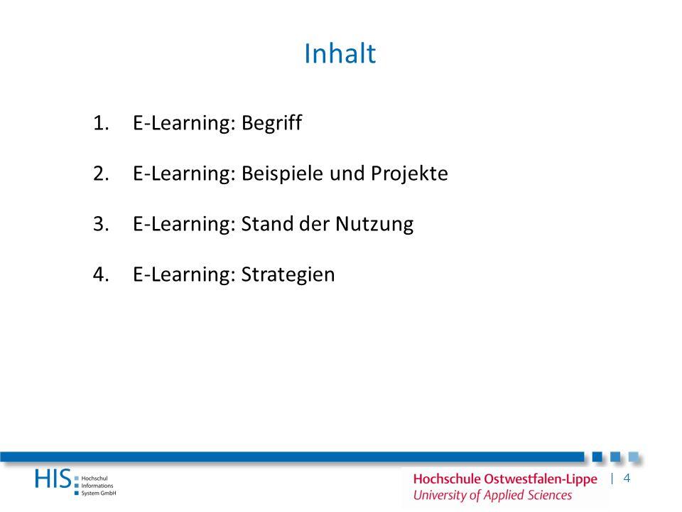 | 35 Uni Düsseldorf: Seminar in Second Life