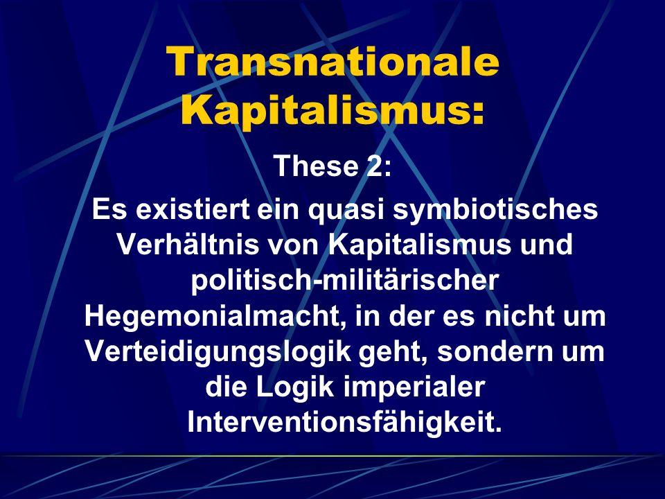 Fragen Was bedeutet Globalisierung.