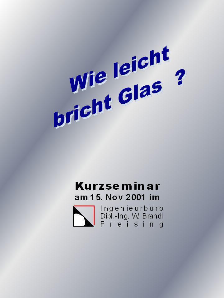 Münchner Glaspalast 1854-1931 A) Einleitung
