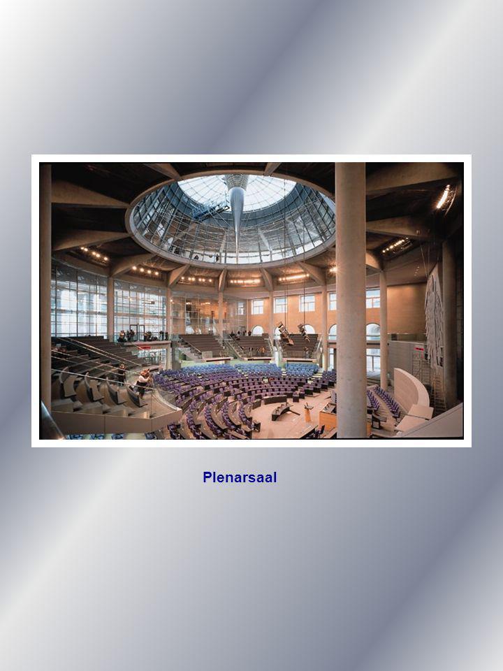 Wie leicht bricht Glas ?Kurzseminar im IBB am 15.11.01Seite 17 B) Technische Grundlagen B3) Anwendungen - Überkopfverglasungen Begehbare Verglasung