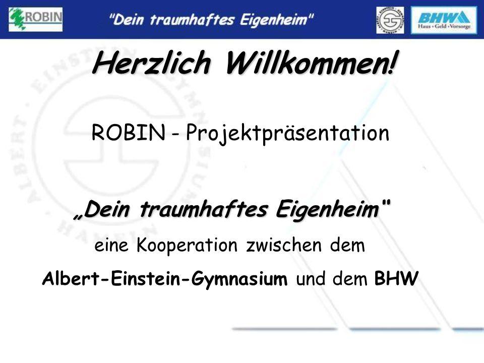 5.1 … sowie die Koordinatoren Eckhard Kinast Michael Potthast Angela Reichert Jürgen Scheffler Michael Ziemann Vielen Dank für Ihre Aufmerksamkeit!