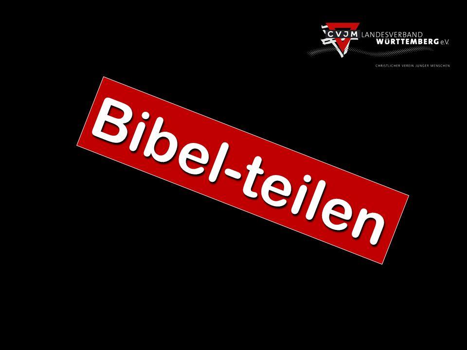 Bibel-teilen