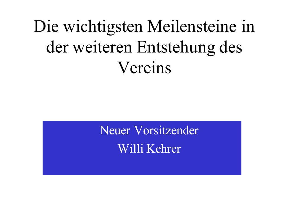 Wiedergründung in der Nachkriegszeit am 11. September 1954 unter dem neuen Namen Marinekameradschaft Ebingen und Umgebung e.V.