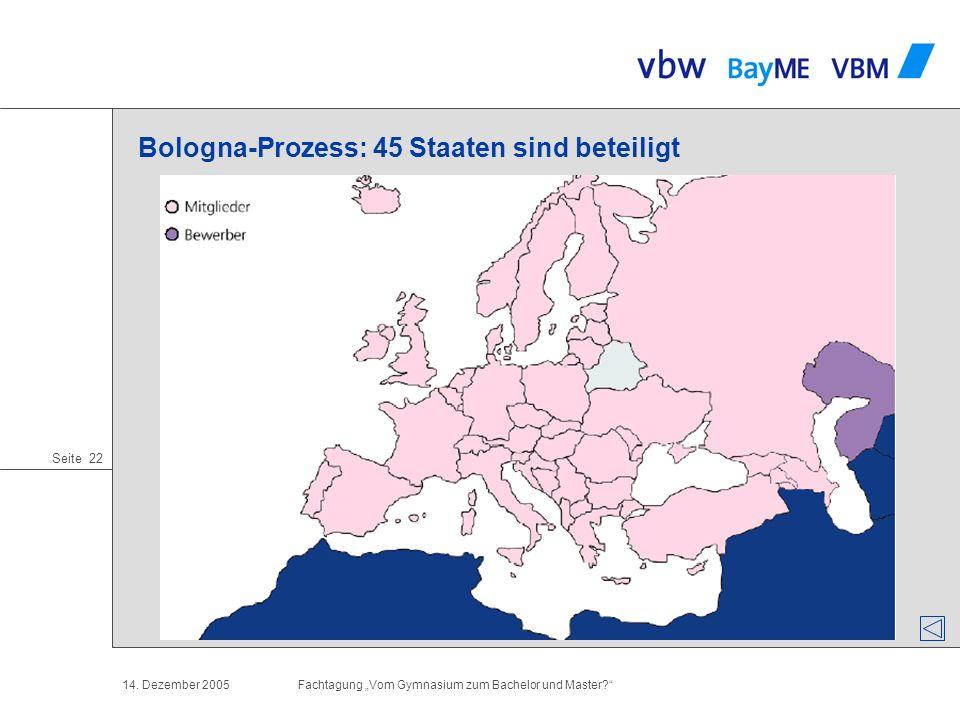 www.vbw-bayern.de www.bayme.de www.vbm.de Vielen Dank. Ich freue mich auf die Diskussion.