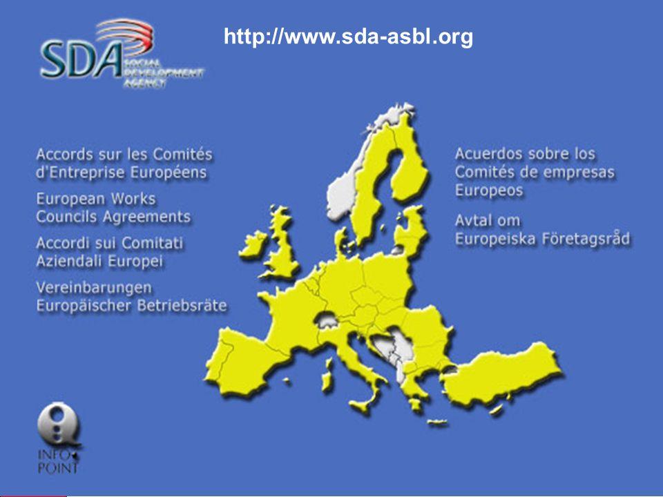 23 http://www.sda-asbl.org