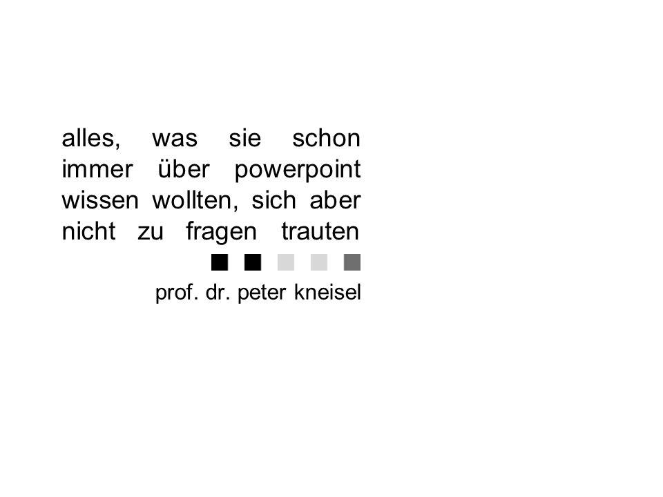 1.5autoinhalt-assistent 1.Auswahl Präsentationstyp Berichte Vorstellungen...