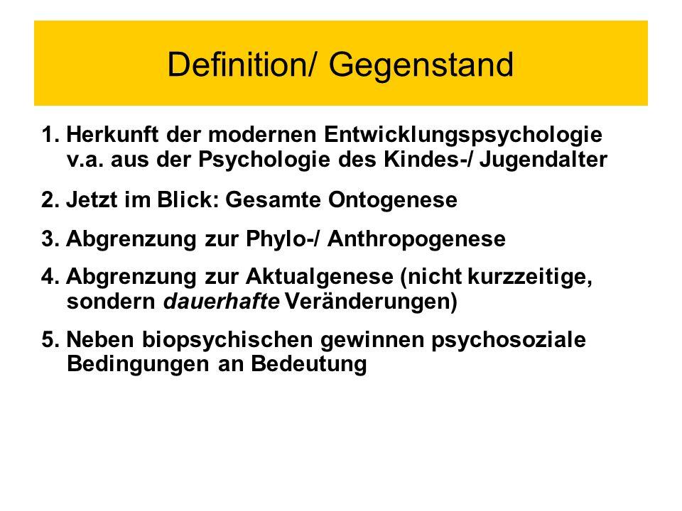 Definition/ Entwicklung der Disziplin Psychoanalyse: Sigmund Freud (1856-1939): Drei Abhandlungen zur Sexualtheorie (1905) Rene A.