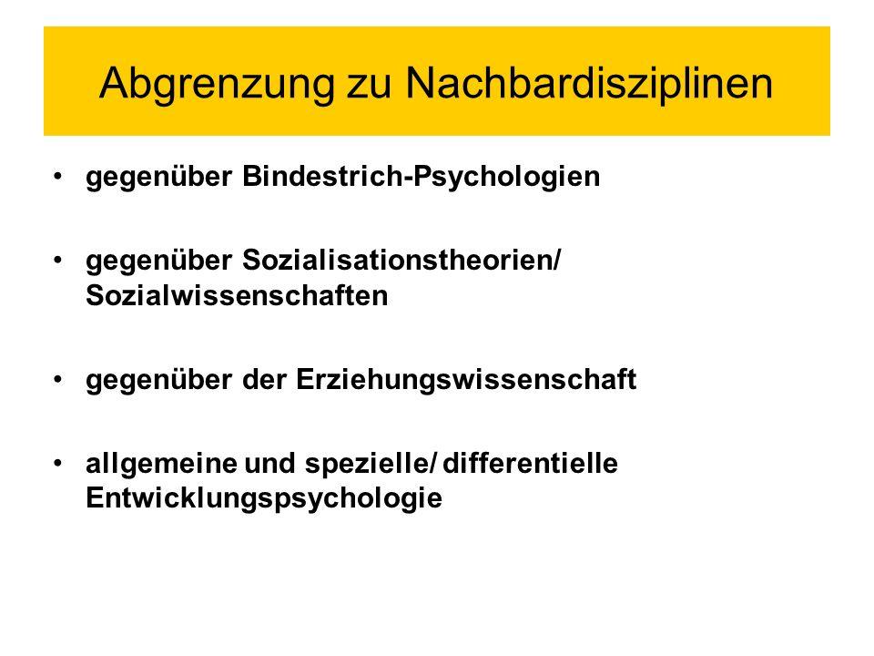Definition/ Gegenstand 6.