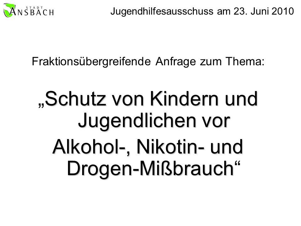 Entwicklung in Ansbach Aktuelle Mitteilung der Projektleiterin Frau Gerda Blümlein: Für die Intensivstation haben wir es durch ein Gespräch mit der Oberärztin Frau Dr.