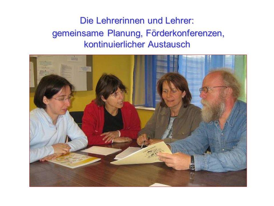 Lernen braucht Wert-Schätzung Leistungen der Kinder wahrnehmen, würdigen, dokumentieren
