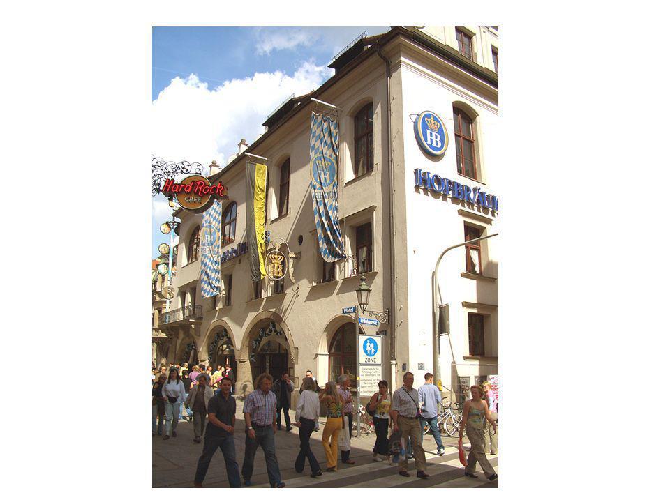 Inhalt der Titelseite Aufmacher, Unteraufmacher Politik in München Wahl des Bürgermeisters Bevorstehende Ereignisse Renovierung der Frauenkirche Betreffendes für Münchner Streiks Interessen der Münchner Ausstellungen