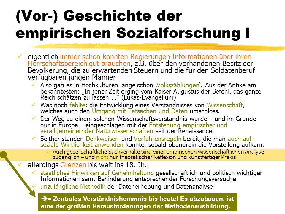 TU Dresden – Institut für Politikwissenschaft – Prof. Dr. Werner J. Patzelt = Zentrales Verständnishemmnis bis heute! Es abzubauen, ist eine der größt