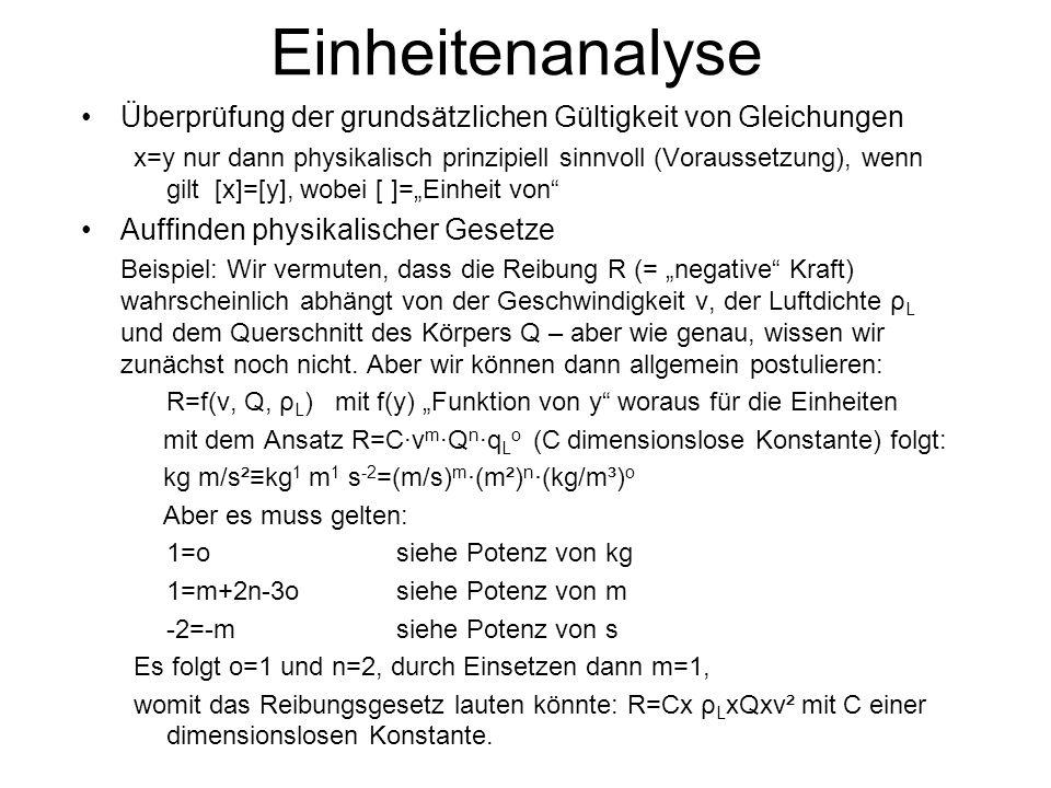 I.2 Meteorologische Elemente Meteorologische Elemente bezeichnen die wichtigsten variablen Maßzahlen, die ein Luftelement (z.B.
