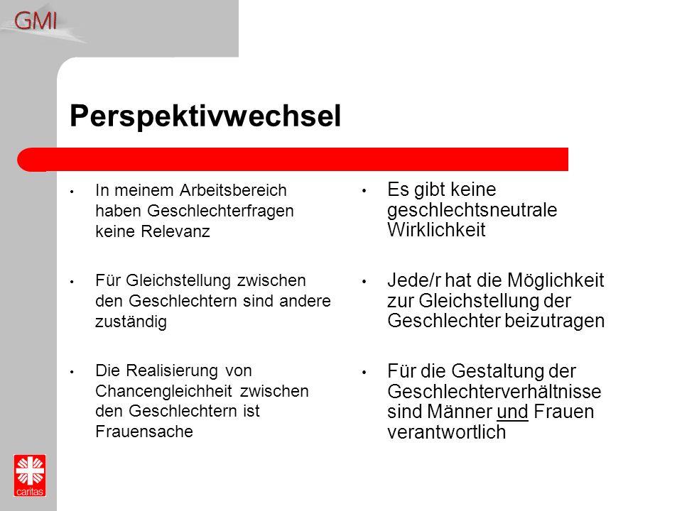 6- Schritte – Prüfung von Krell/Mückenberger/Tondorff (Deutschland) 1.