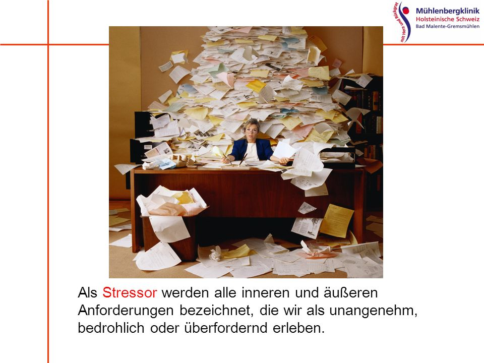 Leistung Stressdosis Bereich der höchsten Leistung Stress-Optimum Stress und Leistung - kann Stress gut sein.