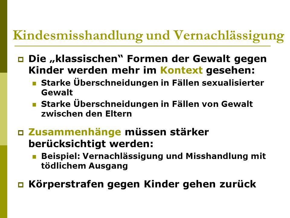 Erwartungen von Kindern an das Recht: Gerechtigkeit Kindern und Jugendlichen geht es weniger darum, dass Recht gesprochen wird, als um subjektiv empfundene Gerechtigkeit Interessant ist das österreichische Beispiel eines Rechtsanspruchs auf sozialpädagogische Prozessbegleitung in Fällen von Gewalt