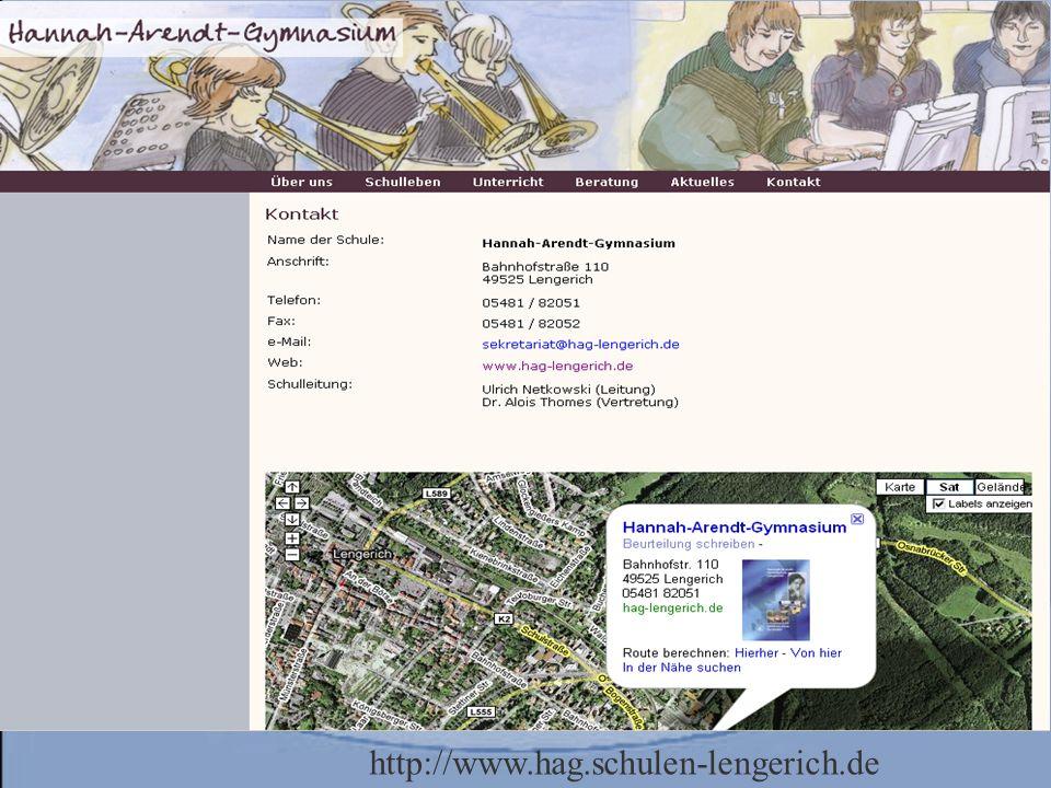 http://www.hag.schulen-lengerich.de