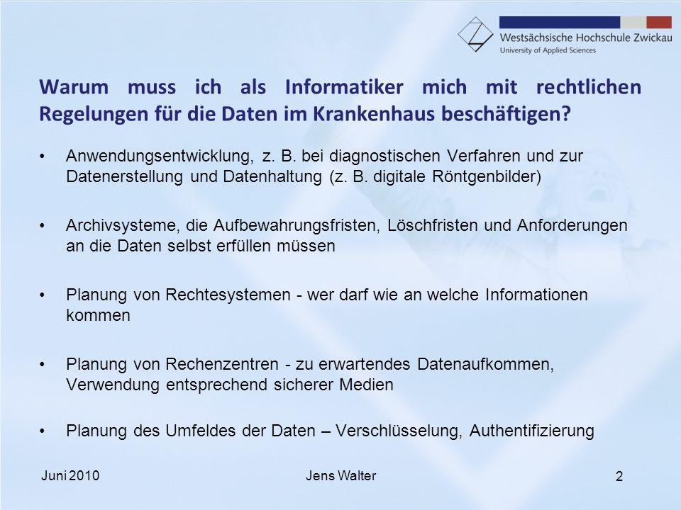 23 ordnungsgemäße Buchführung Forderung nach Verfahrensdokumentation VII - Elemente 5.