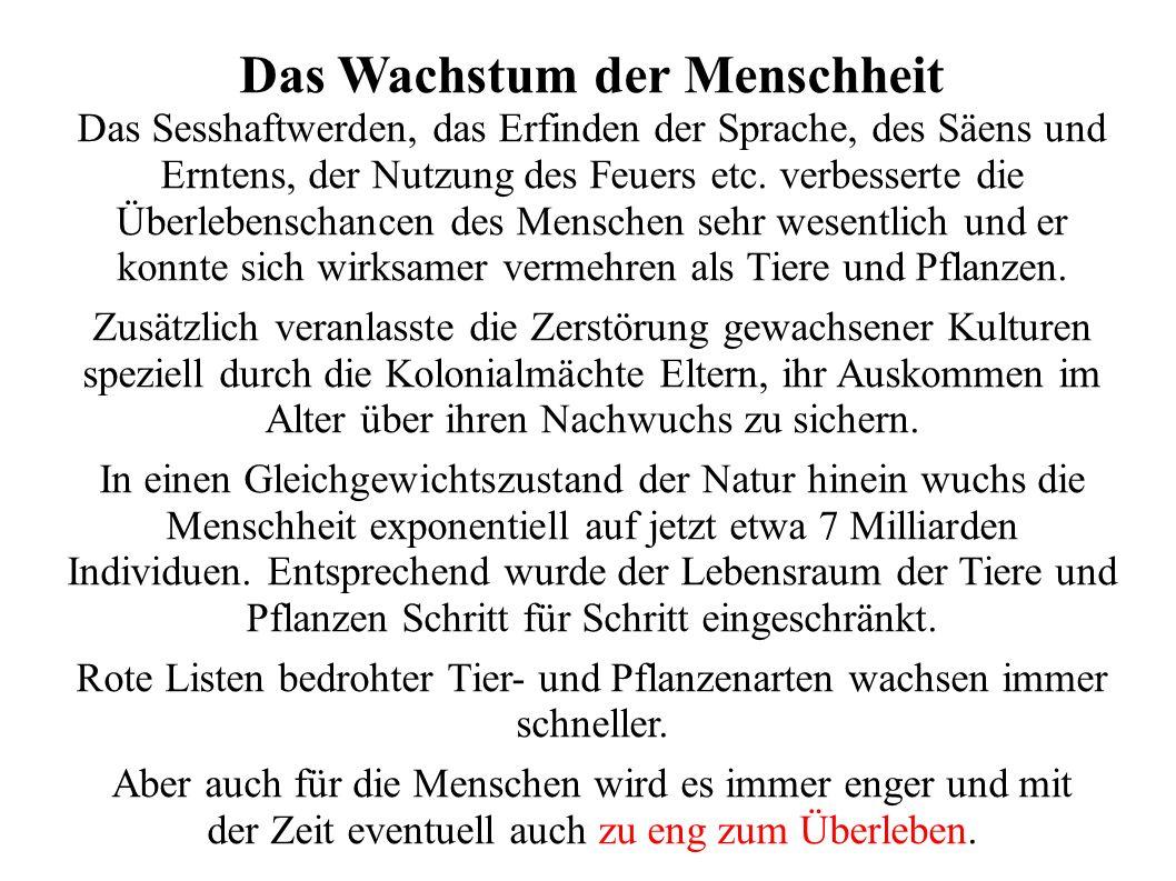 Mont Pelérin Society (MPS) I 1947 in Mont Pelérin, Schweiz, von 17 amerikanischen und 22 europäischen neoliberalen Ökonomen (u.a.