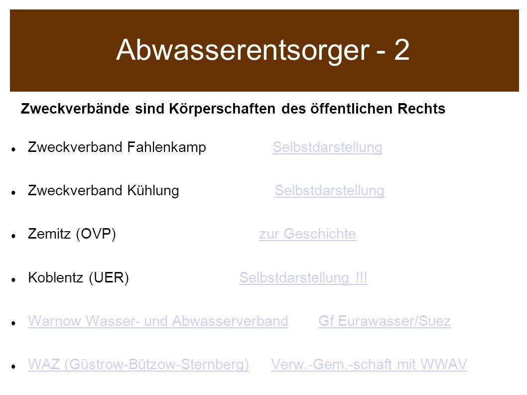 Piraten Wasser Verein Wasser Messe Berlin e.V.Im Vorstand: Herr Ministerialdirigent Dr.