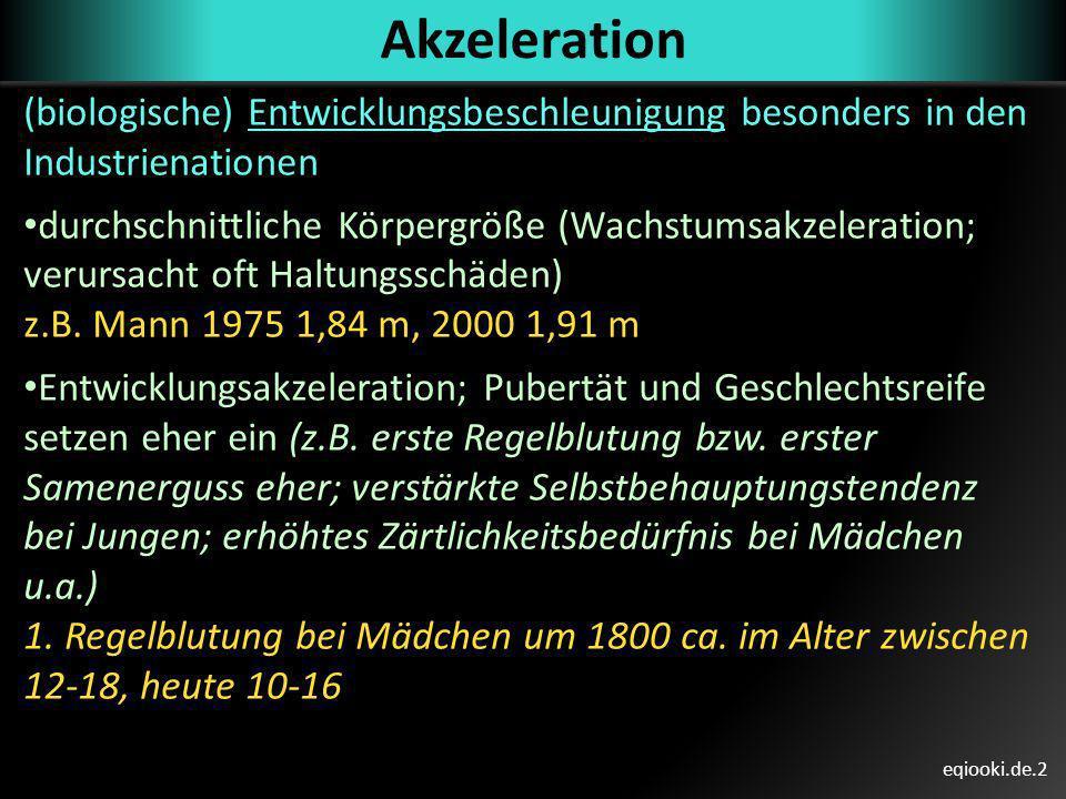 eqiooki.de.3a Die späte Kindheit (ca.9-12) 2.