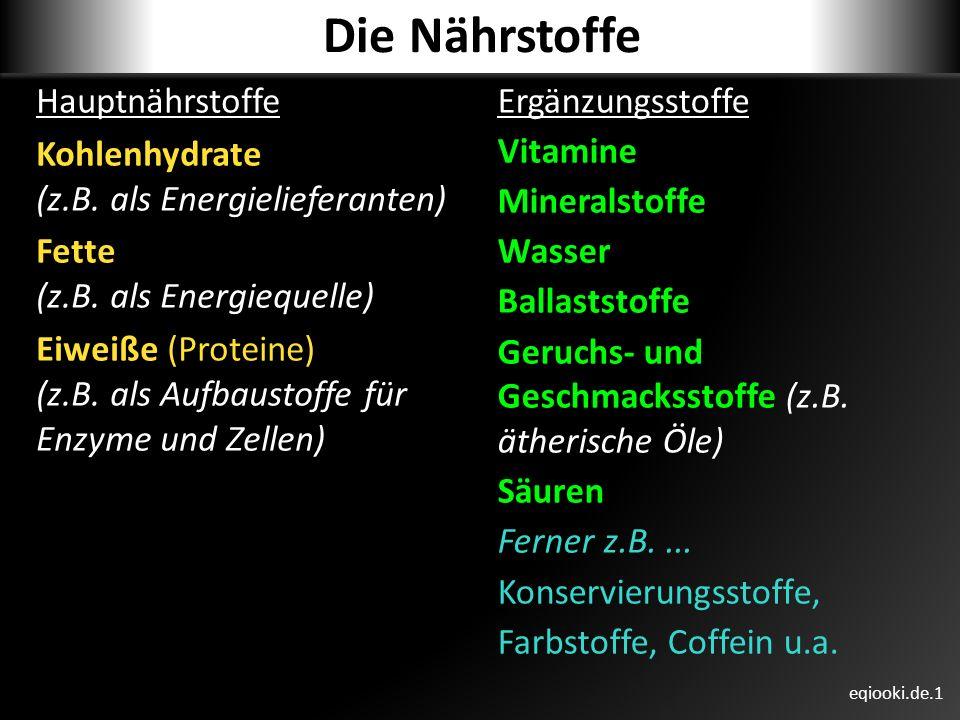 eqiooki.de.2 Ernährungspyramide Erläutere die Darstellung der Schweizerischen Gesellschaft für Ernährung (SGE).