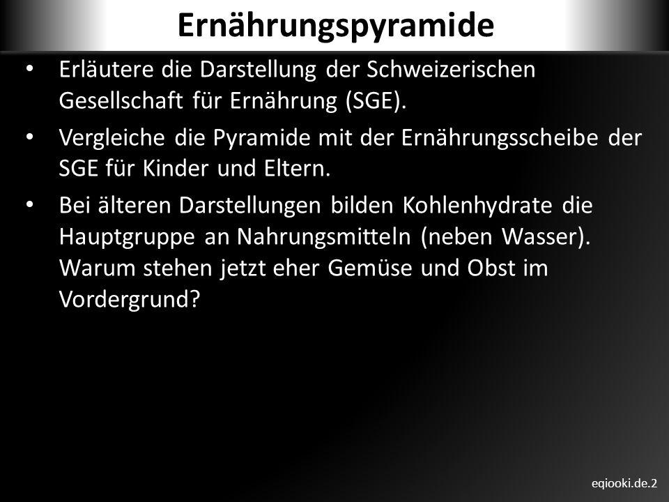 eqiooki.de. 3