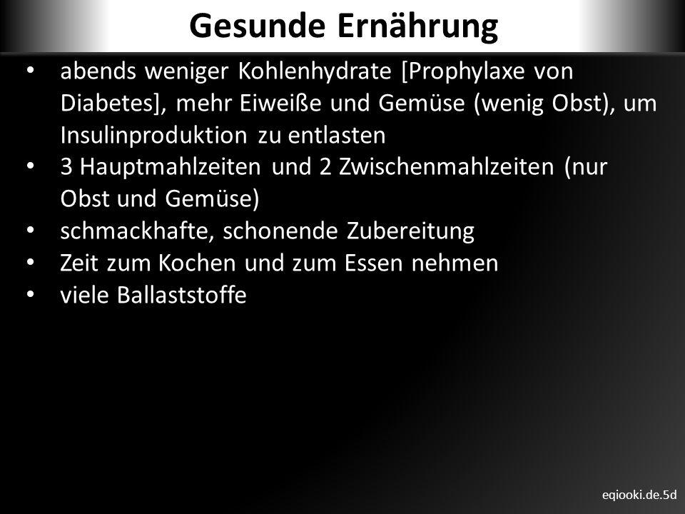 eqiooki.de.6 Ernährungsirrtümer Bewerte die Richtigkeit der nachfolgenden Ernährungsregeln, die man sehr häufig hören kann.