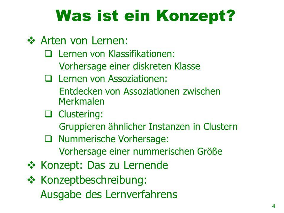 15 Die Vorfahr-Relation First personSecond personAncestor of.