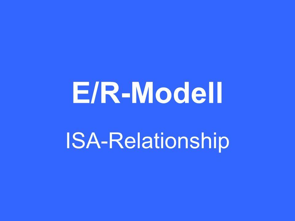 44 ISA-Relationship Prof.Dr.