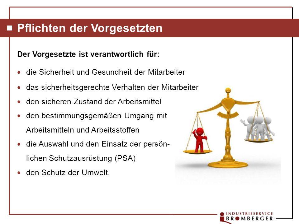 Verbandbuch Dient der Nachweispflicht gegenüber der Berufsgenossenschaft Was wird eingetragen.