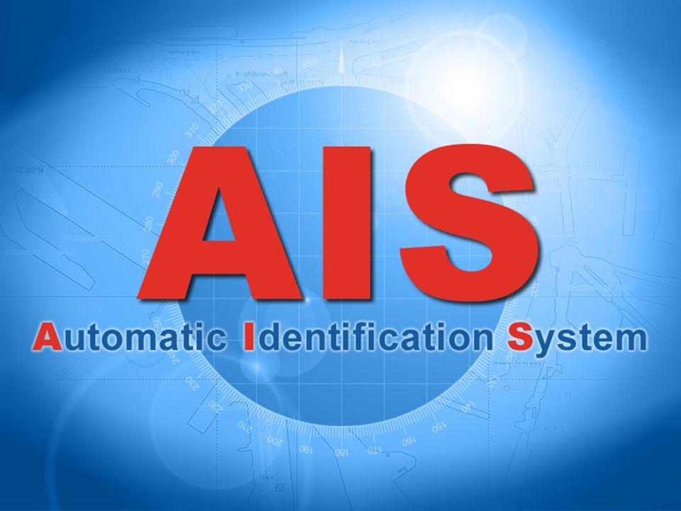 EMMA Warnungen Grunde –EMMA Daten werden über AIS übertragen – vor allem an Schiffe, die ECDIS benutzen.