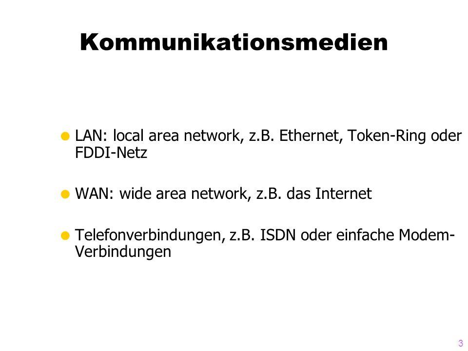 4 Verteiltes Datenbanksystem Kommunikations- netz Station S 1 Station S 2 Station S 3