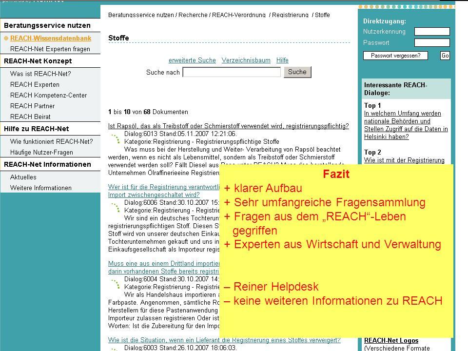 Landesanstalt für Umwelt, Messungen und Naturschutz Baden-Württemberg Höpker 11/2007