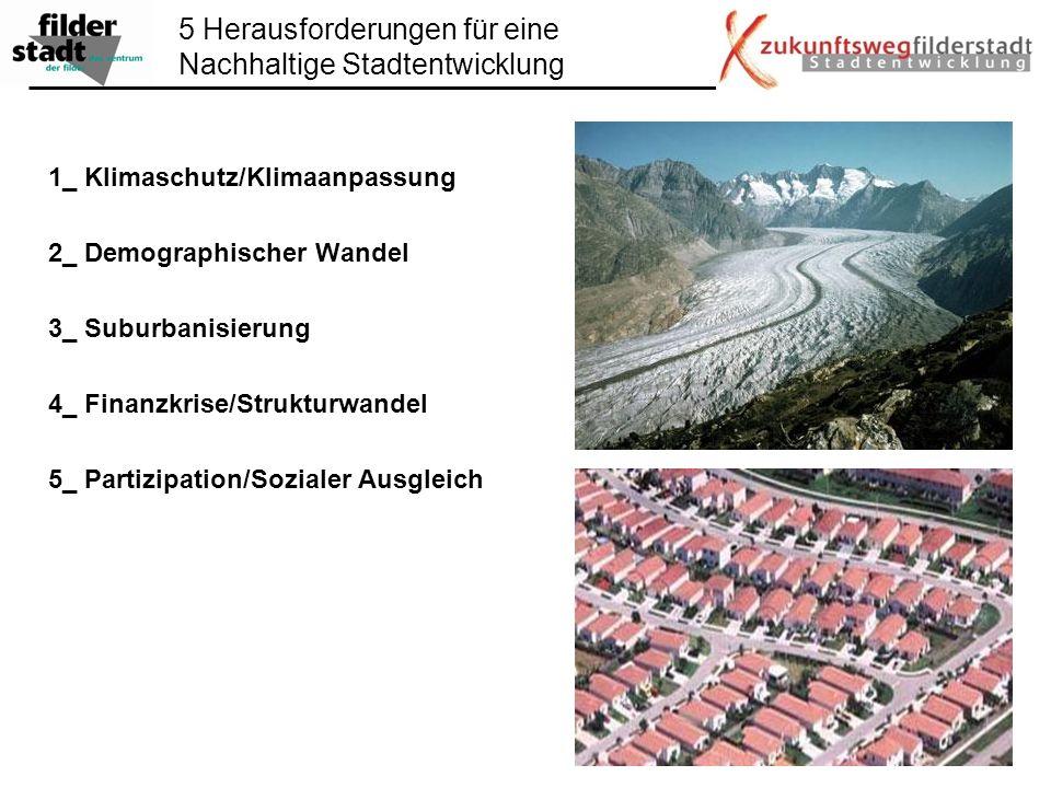 Vermeidungsstrategien Reduzierung der CO2-Emissionen Reduzierung des Energieverbrauchs Nutzung erneuerbarer Energien Klimaanpassungsstrategien Stadtumbau Anpassung an Extremwetter-Ereignisse Aufgaben- / Geschäftsfelder Stadtwerke Filderstadt.