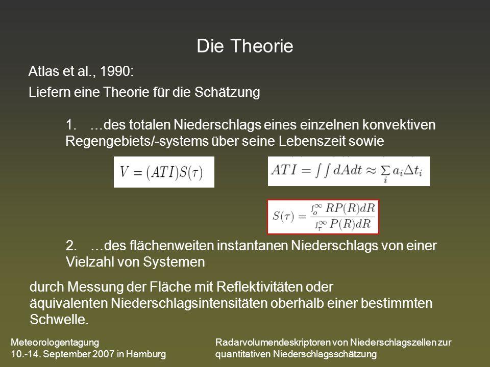 Meteorologentagung 10.-14.