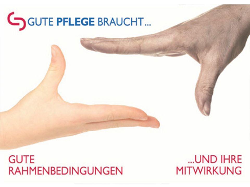 Referat Ambulante Pflege und Hospize | Dr. Oliver Zobel | 03.06.2010 I 15