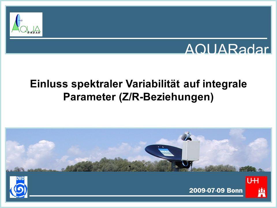 AQUARadar 2009-07-09 Bonn 2008-08-01
