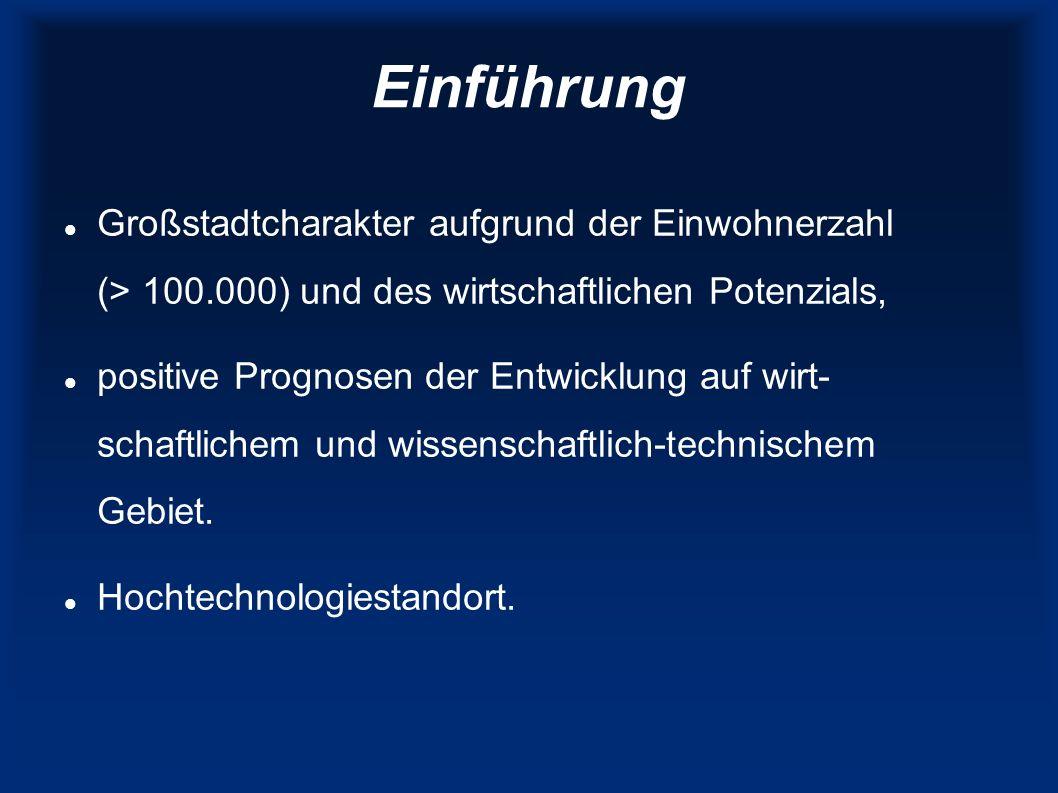 4 Allgemeine Struktur und Aufgaben Aufgaben für den Brandschutz, den Rettungsdienst und den KatS werden in Jena durch das Amt 37 (Amt für Feuerwehr, Rettungswesen und KatS) wahrge- nommen.