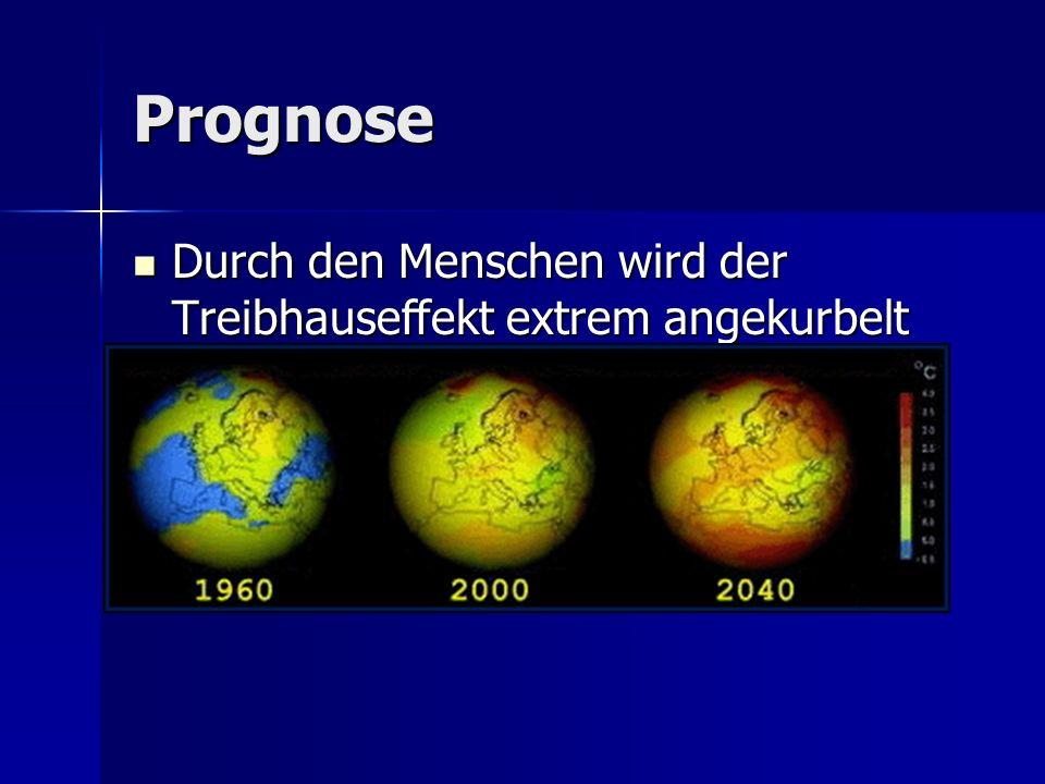 Die langlebigen Treibhausgase in den letzten 10 000 Jahren