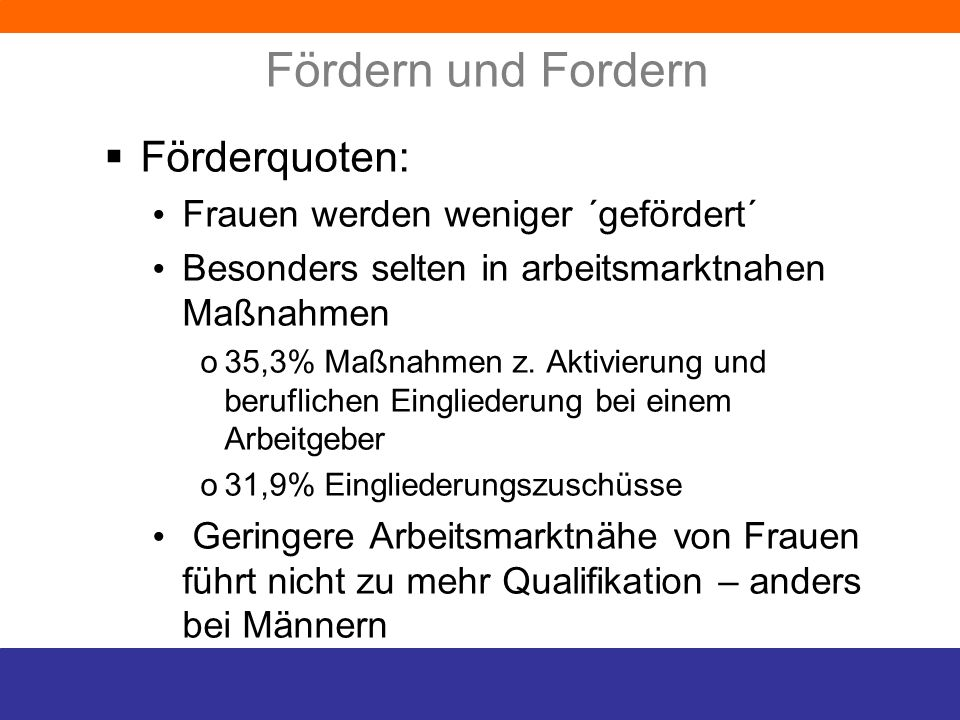 Aufstocker/innen in Haushaltstypen (März 2012) Quelle: eigene Berechnungen auf Basis der Beschäftigtenstatistik der Bundesagentur für Arbeit
