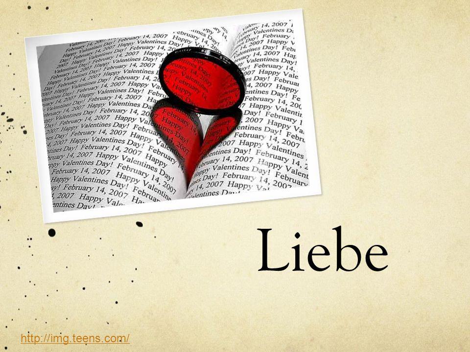 Liebe http://img.teens.com/